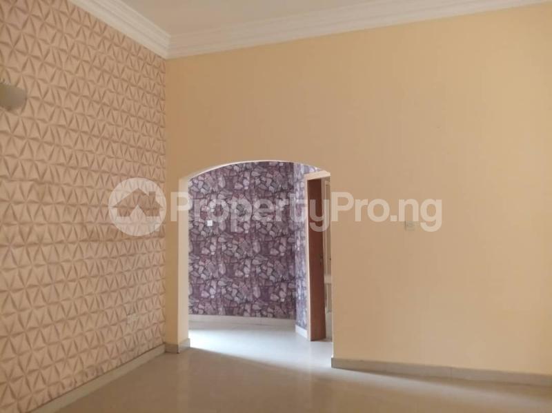 3 bedroom Semi Detached Bungalow House for rent Mayfair Garden Estate Awoyaya Ajah Lagos - 0
