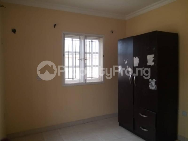 3 bedroom Semi Detached Bungalow House for rent Mayfair Garden Estate Awoyaya Ajah Lagos - 13
