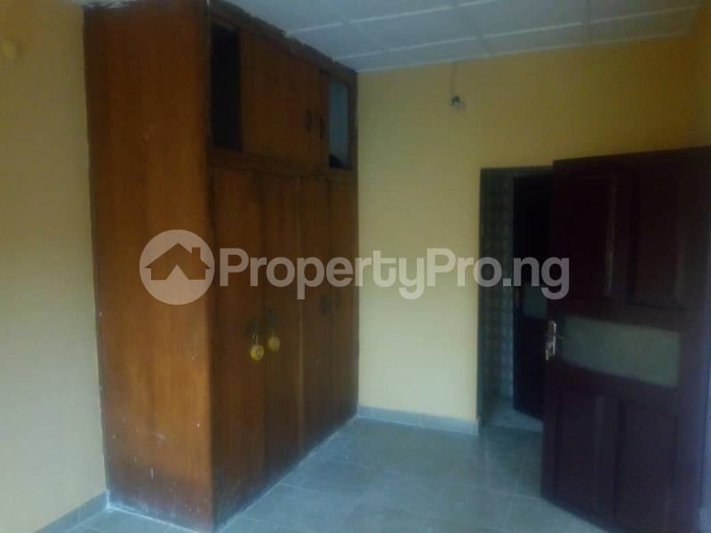 3 bedroom Detached Bungalow House for rent . Surulere Lagos - 0
