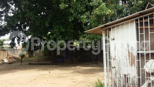3 bedroom Detached Duplex House for sale Badagry Road Apapa G.R.A Apapa Lagos - 2