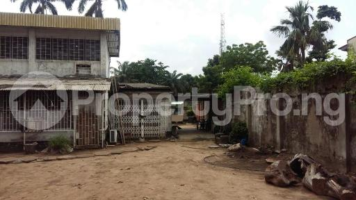 3 bedroom Detached Duplex House for sale Badagry Road Apapa G.R.A Apapa Lagos - 6