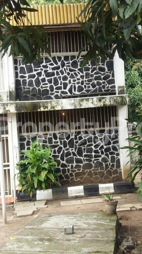 3 bedroom Detached Duplex House for sale Badagry Road Apapa G.R.A Apapa Lagos - 5