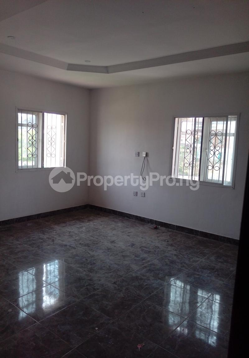3 bedroom Semi Detached Duplex House for rent Lekki County Homes  Ikota Lekki Lagos - 10