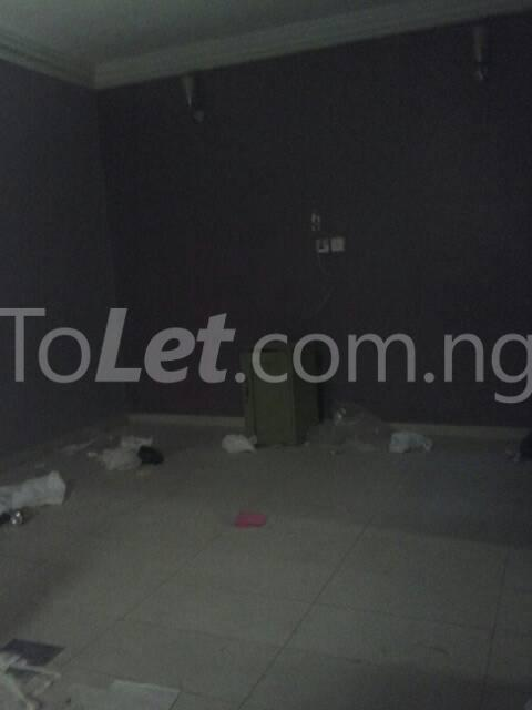 3 bedroom Flat / Apartment for rent Harmony Enclave Estate , Adeniyi Jones Ikeja Lagos - 7