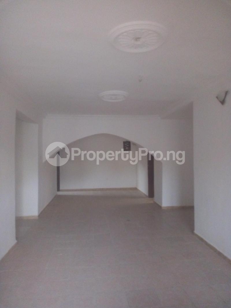 3 bedroom Flat / Apartment for rent igbo efon Igbo-efon Lekki Lagos - 0