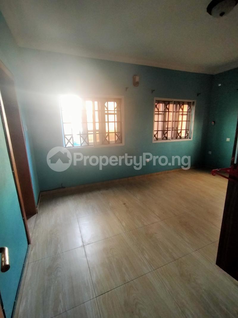 3 bedroom Flat / Apartment for rent Igbo-efon Lekki Lagos - 10
