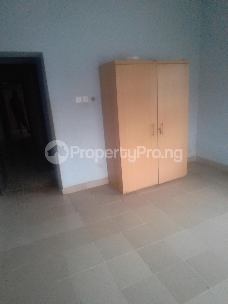 3 bedroom Flat / Apartment for rent Eyita Agric Ikorodu Lagos - 7