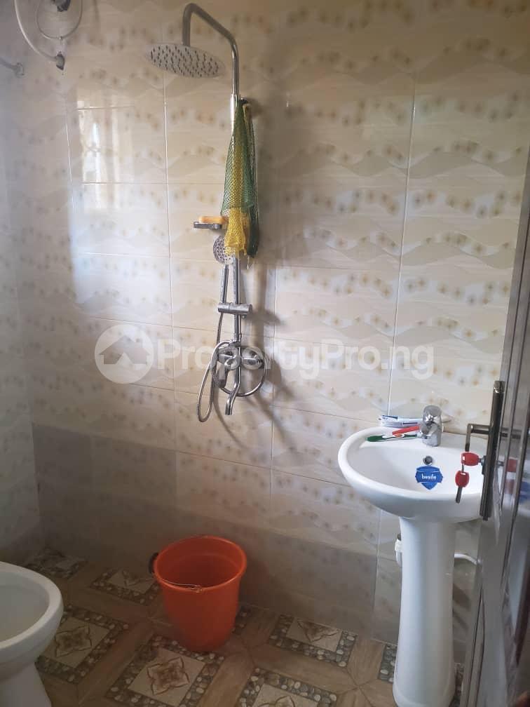 3 bedroom Flat / Apartment for sale Around Ahmed Musa Sport Complex Chikun Kaduna - 7