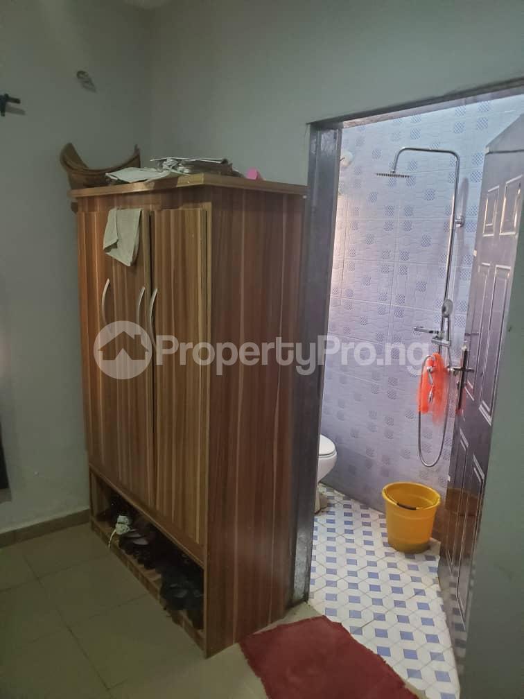 3 bedroom Flat / Apartment for sale Around Ahmed Musa Sport Complex Chikun Kaduna - 2