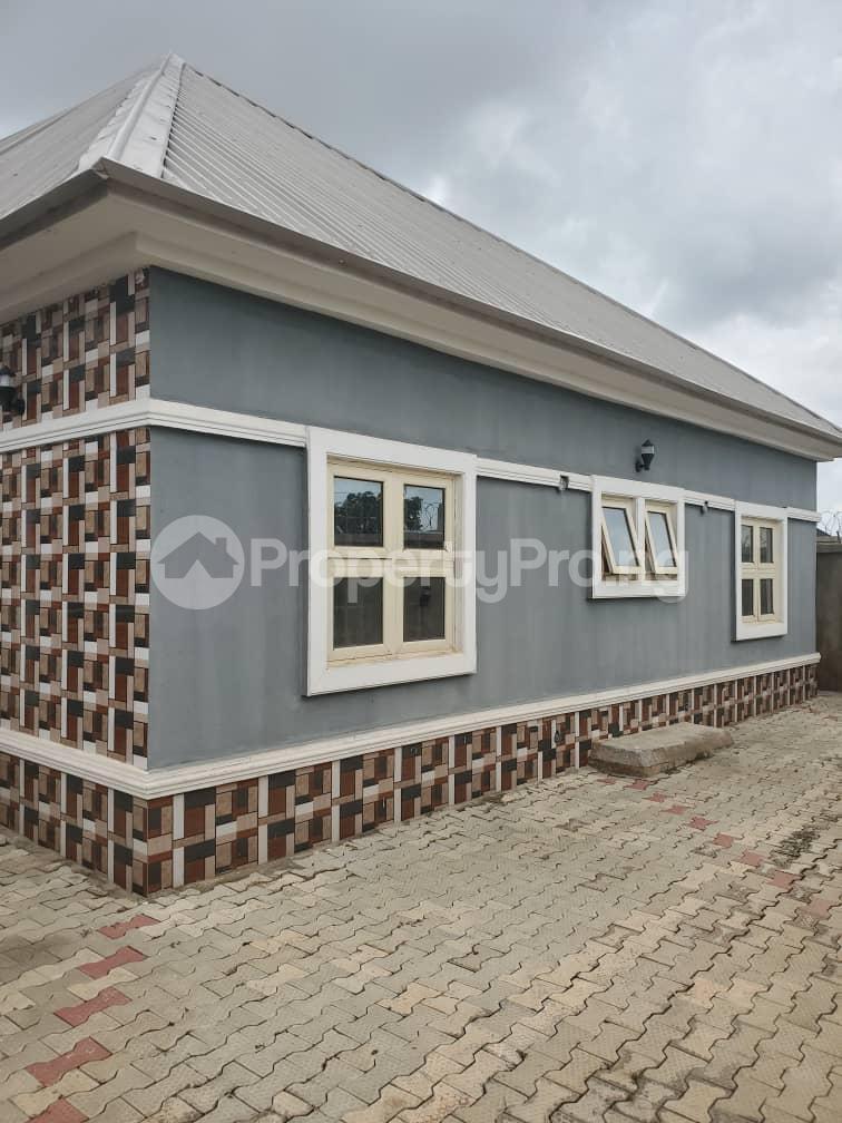 3 bedroom Flat / Apartment for sale Around Ahmed Musa Sport Complex Chikun Kaduna - 4