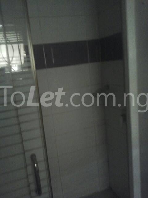 3 bedroom Flat / Apartment for rent Harmony Enclave Estate , Adeniyi Jones Ikeja Lagos - 2