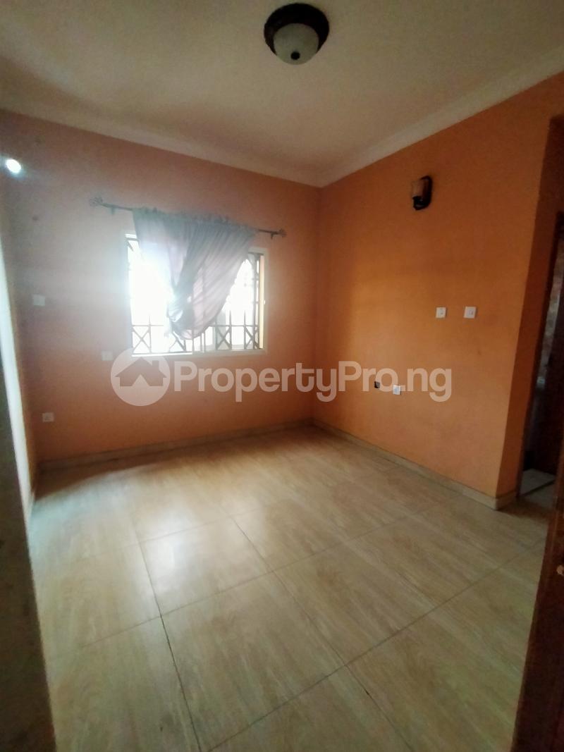 3 bedroom Flat / Apartment for rent Igbo-efon Lekki Lagos - 7