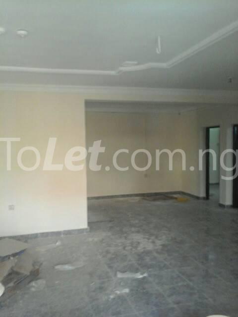 3 bedroom Flat / Apartment for rent Harmony Enclave Estate , Adeniyi Jones Ikeja Lagos - 3