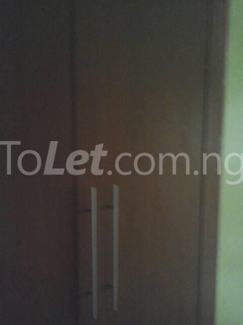 3 bedroom Flat / Apartment for rent Harmony Enclave Estate , Adeniyi Jones Ikeja Lagos - 1