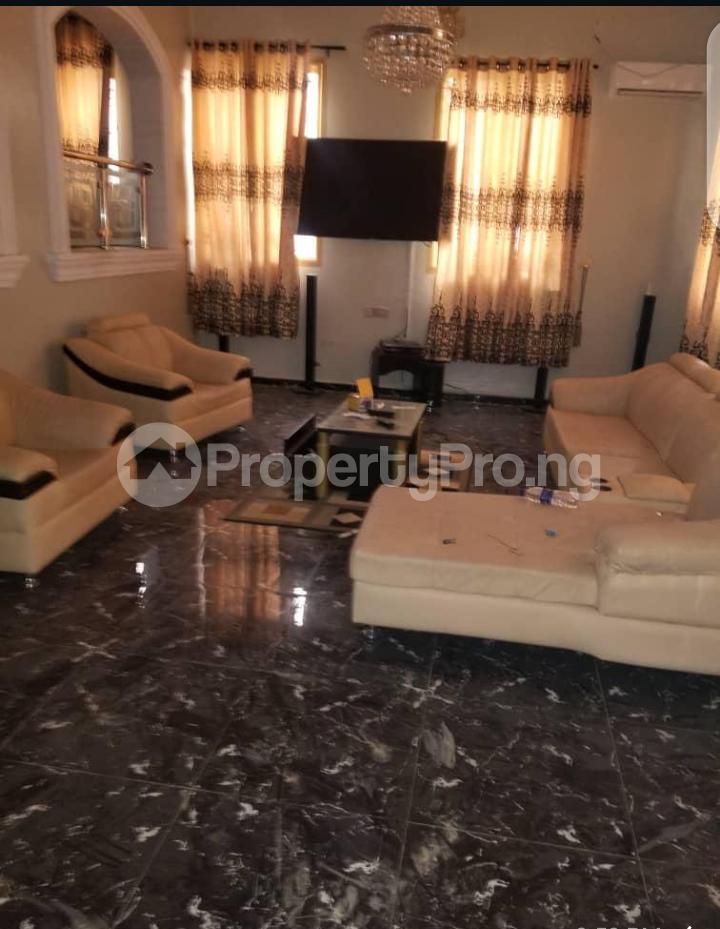 3 bedroom Detached Bungalow for sale Ewekoro Oni And Son Papalanto Ewekoro Ogun - 4