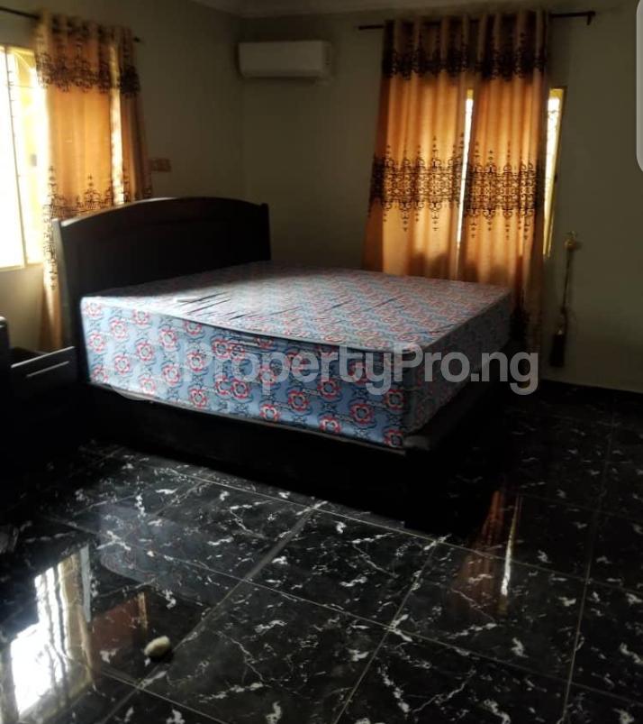 3 bedroom Detached Bungalow for sale Ewekoro Oni And Son Papalanto Ewekoro Ogun - 3