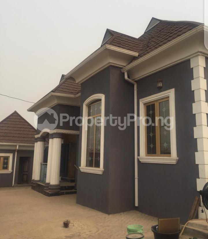 3 bedroom Detached Bungalow for sale Ewekoro Oni And Son Papalanto Ewekoro Ogun - 2