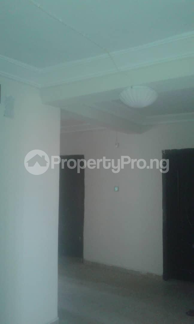 3 bedroom Flat / Apartment for rent Airport Road Ajao Estate Isolo Lagos - 8