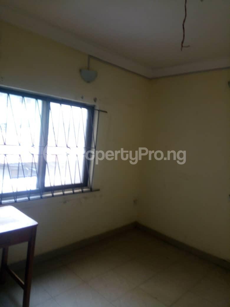 3 bedroom Flat / Apartment for rent Ajayi Aina Street Ifako-gbagada Gbagada Lagos - 2