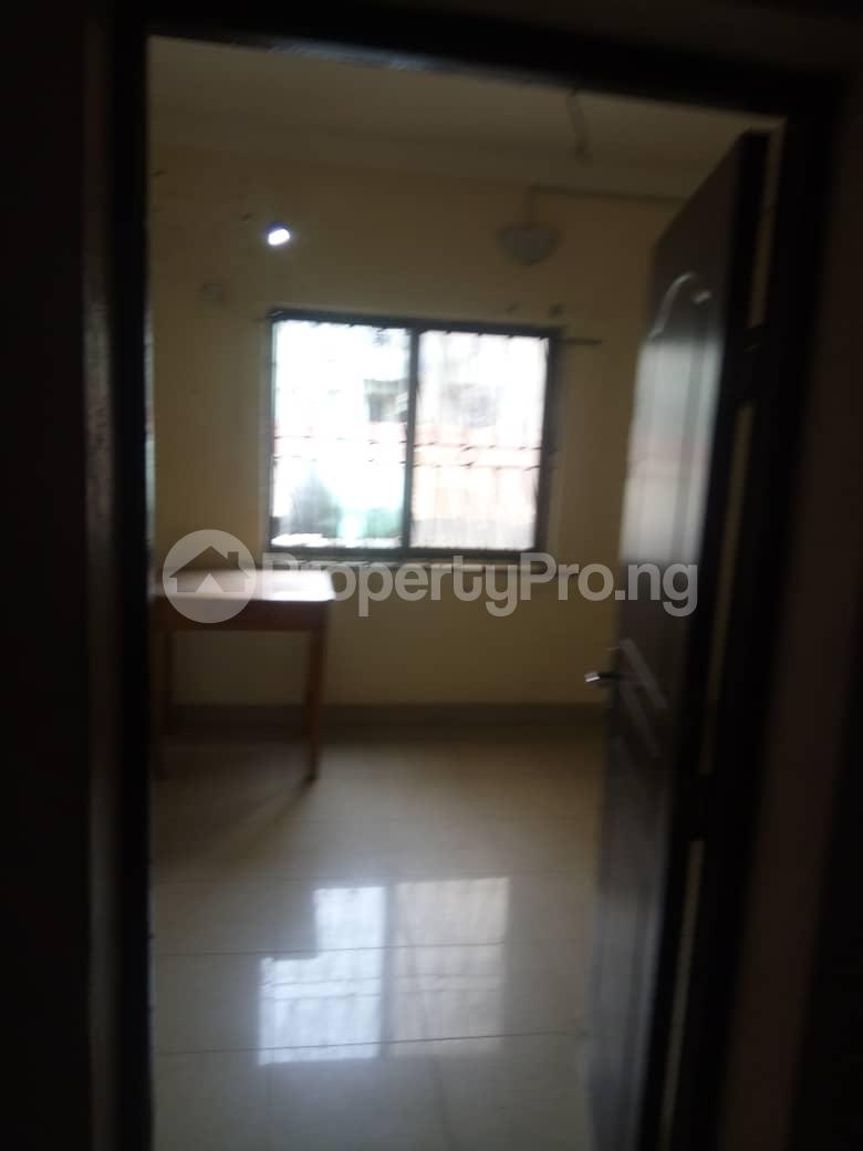 3 bedroom Flat / Apartment for rent Ajayi Aina Street Ifako-gbagada Gbagada Lagos - 5