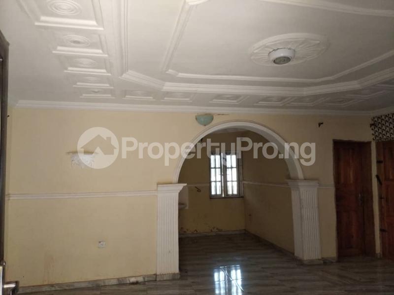 3 bedroom House for rent Ashi/bodija/ibadan Bodija Ibadan Oyo - 6