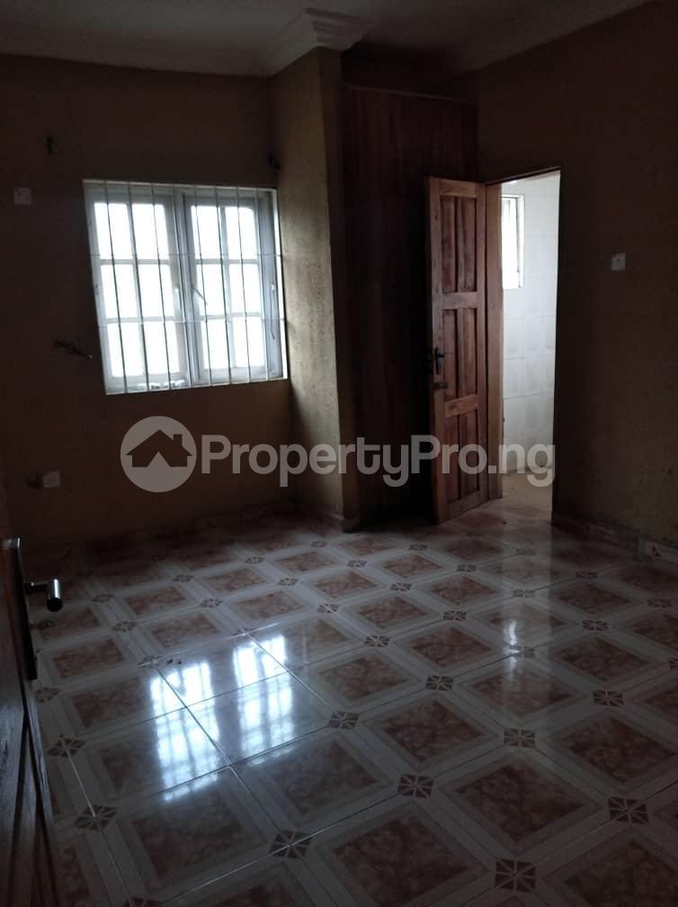 3 bedroom House for rent Ashi/bodija/ibadan Bodija Ibadan Oyo - 12
