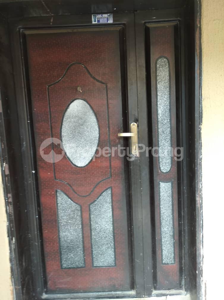 3 bedroom House for rent Ashi/bodija/ibadan Bodija Ibadan Oyo - 3