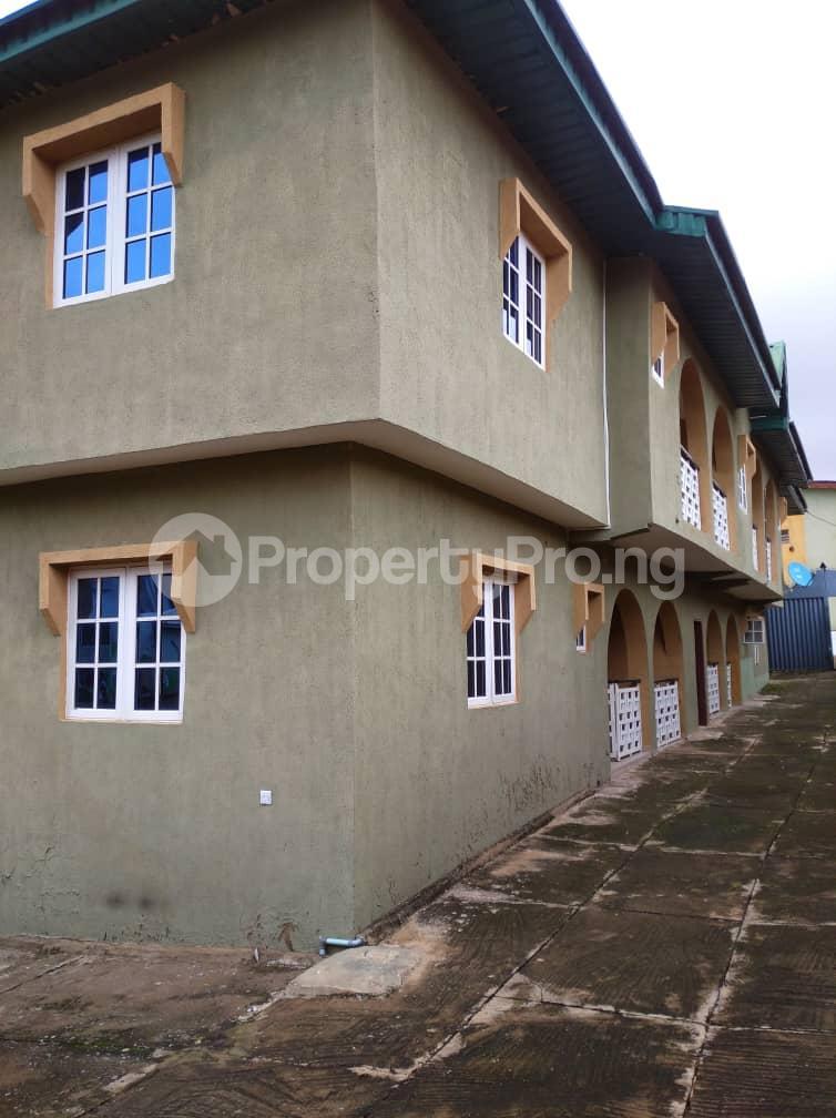3 bedroom House for rent Ashi/bodija/ibadan Bodija Ibadan Oyo - 8