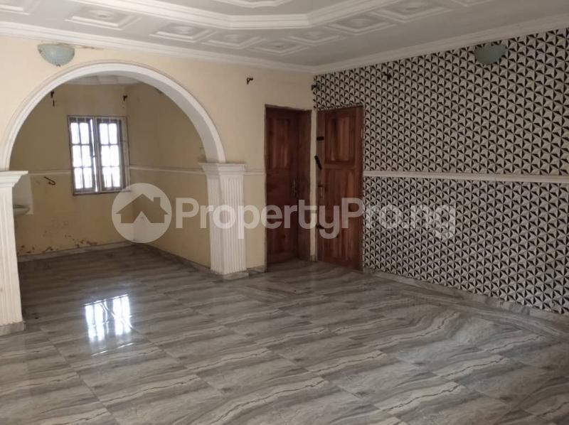 3 bedroom House for rent Ashi/bodija/ibadan Bodija Ibadan Oyo - 4