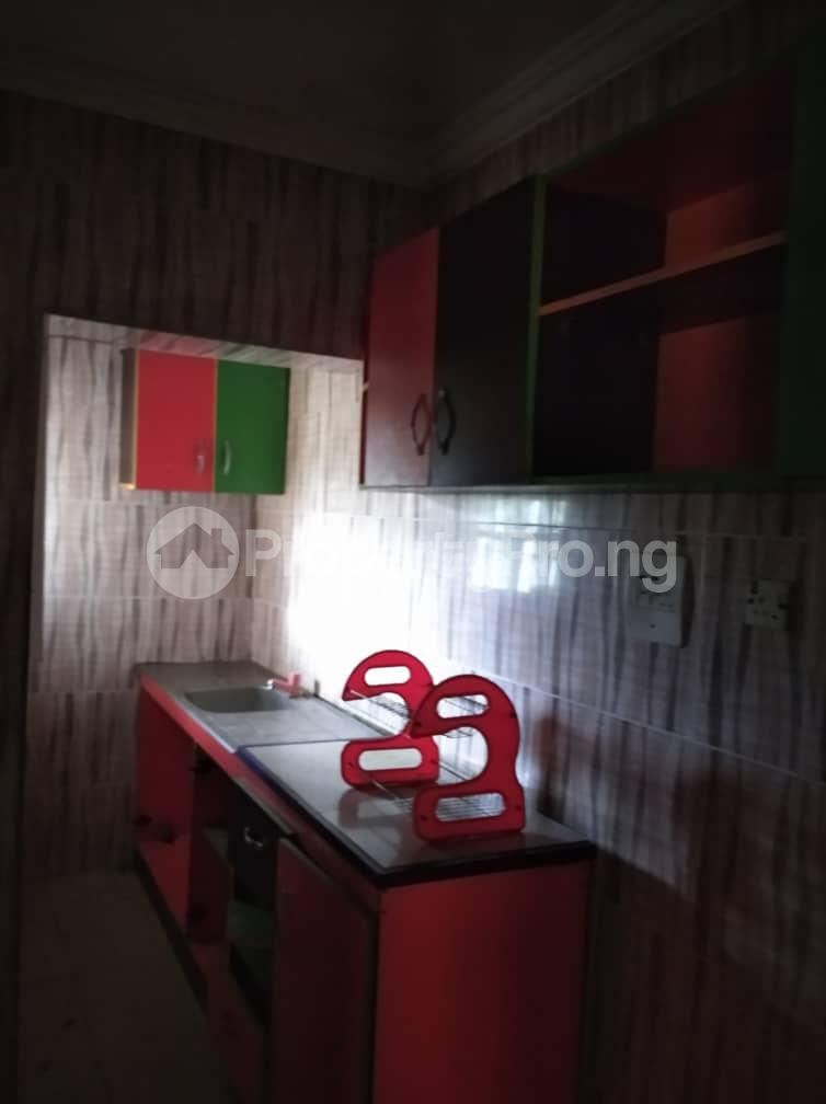 3 bedroom House for rent Ashi/bodija/ibadan Bodija Ibadan Oyo - 2