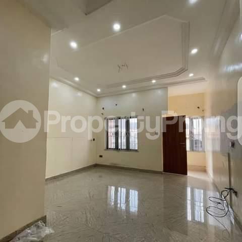 3 bedroom Blocks of Flats for rent Awoyaya Ajah Lagos - 4