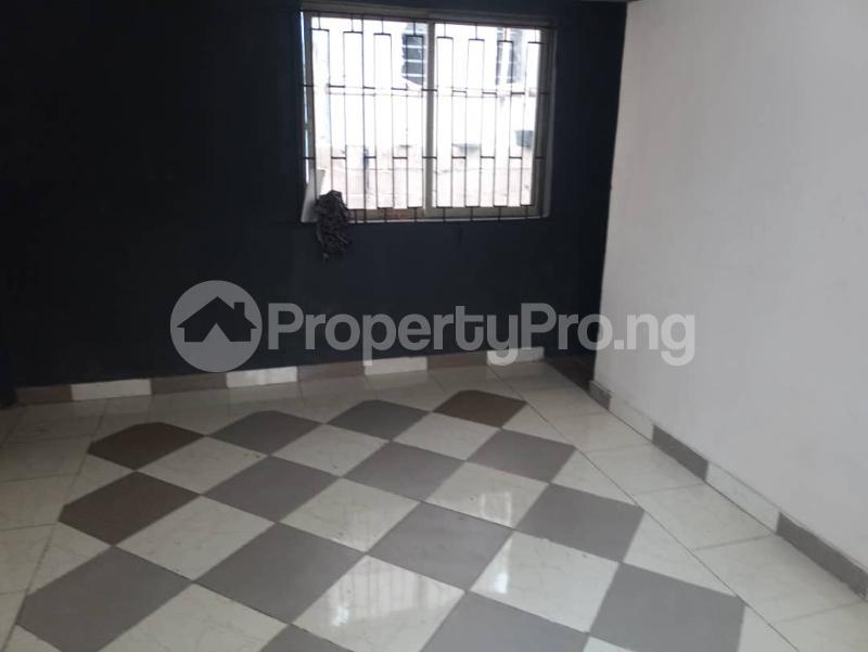 3 bedroom Blocks of Flats for rent Awoyaya Ajah Lagos - 2
