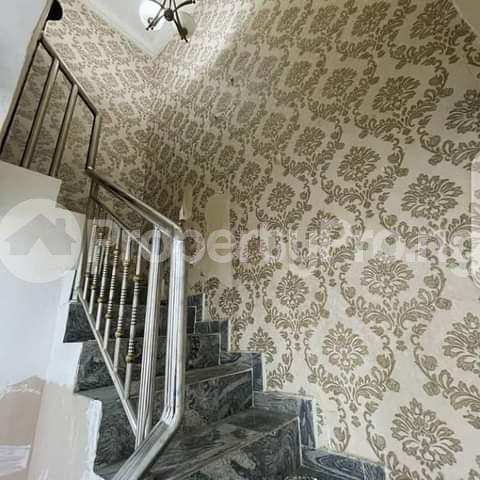 3 bedroom Blocks of Flats for rent Awoyaya Ajah Lagos - 7