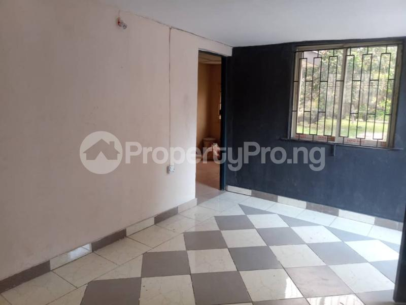 3 bedroom Blocks of Flats for rent Awoyaya Ajah Lagos - 1
