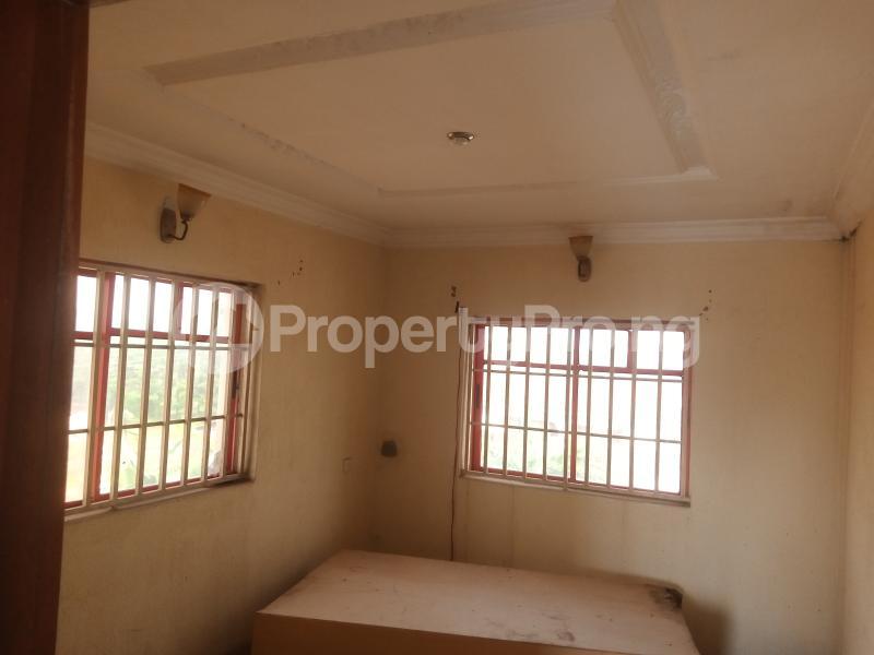 Blocks of Flats for rent Iletuntun Jericho Gra Extension Jericho Ibadan Oyo - 4