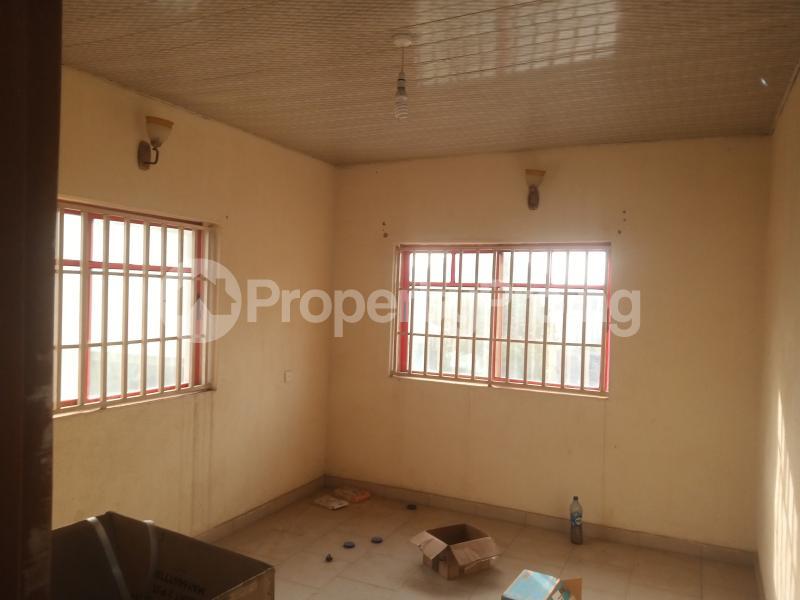 Blocks of Flats for rent Iletuntun Jericho Gra Extension Jericho Ibadan Oyo - 1