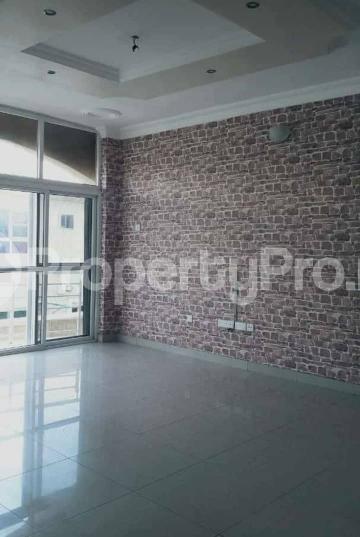 3 bedroom Flat / Apartment for sale Milverton Court Agungi Lekki Lagos - 0