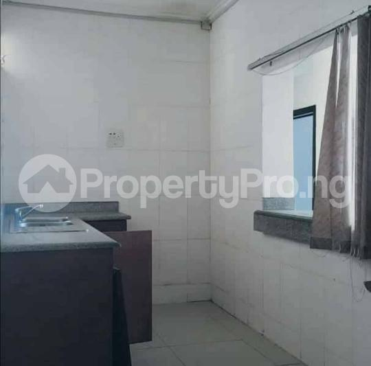 3 bedroom Flat / Apartment for sale Milverton Court Agungi Lekki Lagos - 2