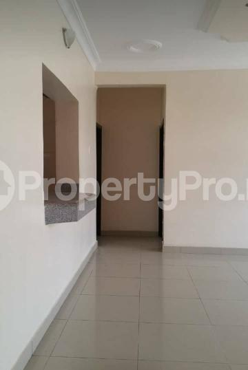 3 bedroom Flat / Apartment for sale Milverton Court Agungi Lekki Lagos - 1