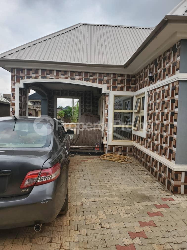 3 bedroom Flat / Apartment for sale Around Ahmed Musa Sport Complex Chikun Kaduna - 1