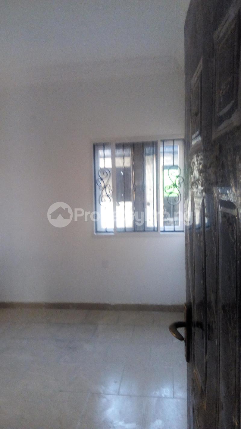 3 bedroom Flat / Apartment for rent Kajola Estate phase 1 Bogije Sangotedo Lagos - 10