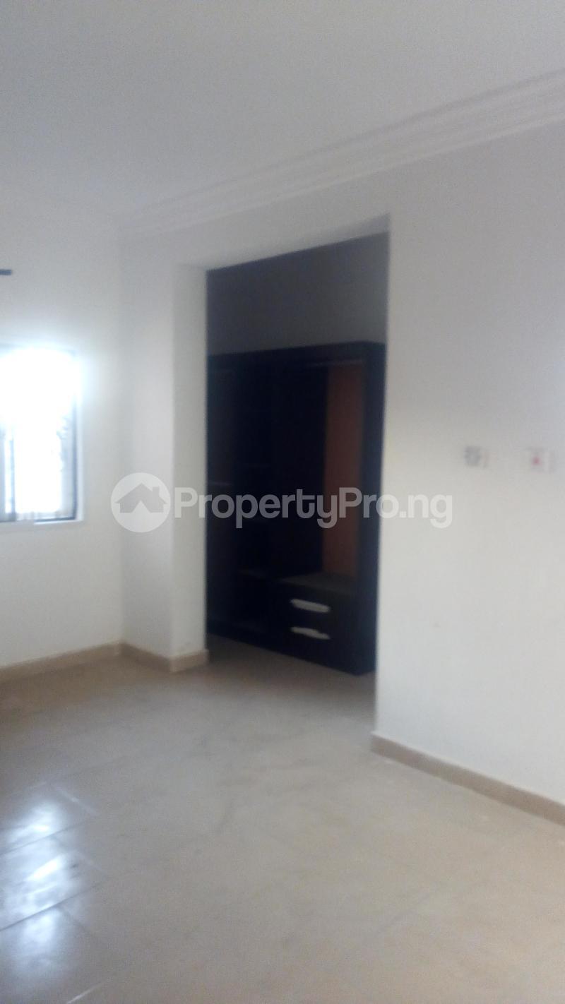 3 bedroom Flat / Apartment for rent Kajola Estate phase 1 Bogije Sangotedo Lagos - 2
