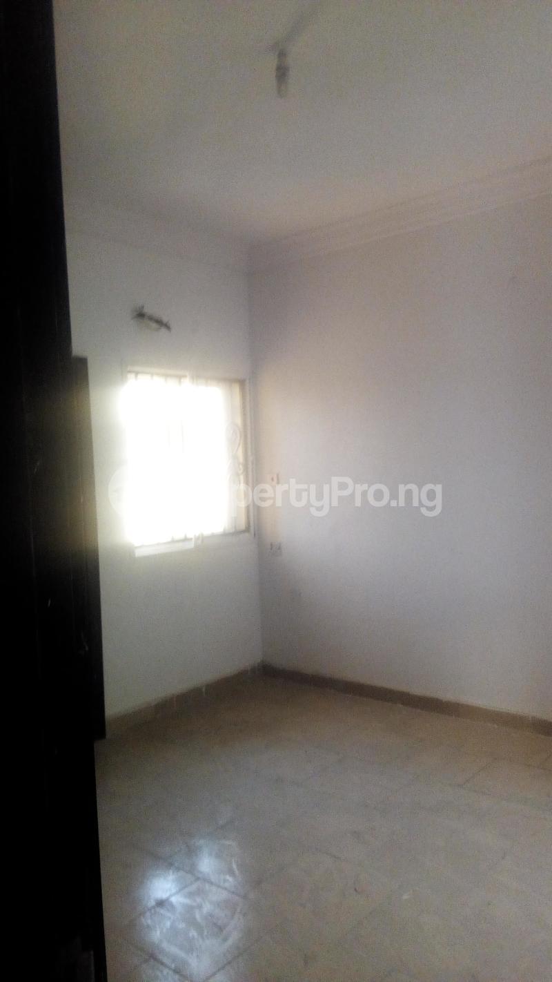 3 bedroom Flat / Apartment for rent Kajola Estate phase 1 Bogije Sangotedo Lagos - 14