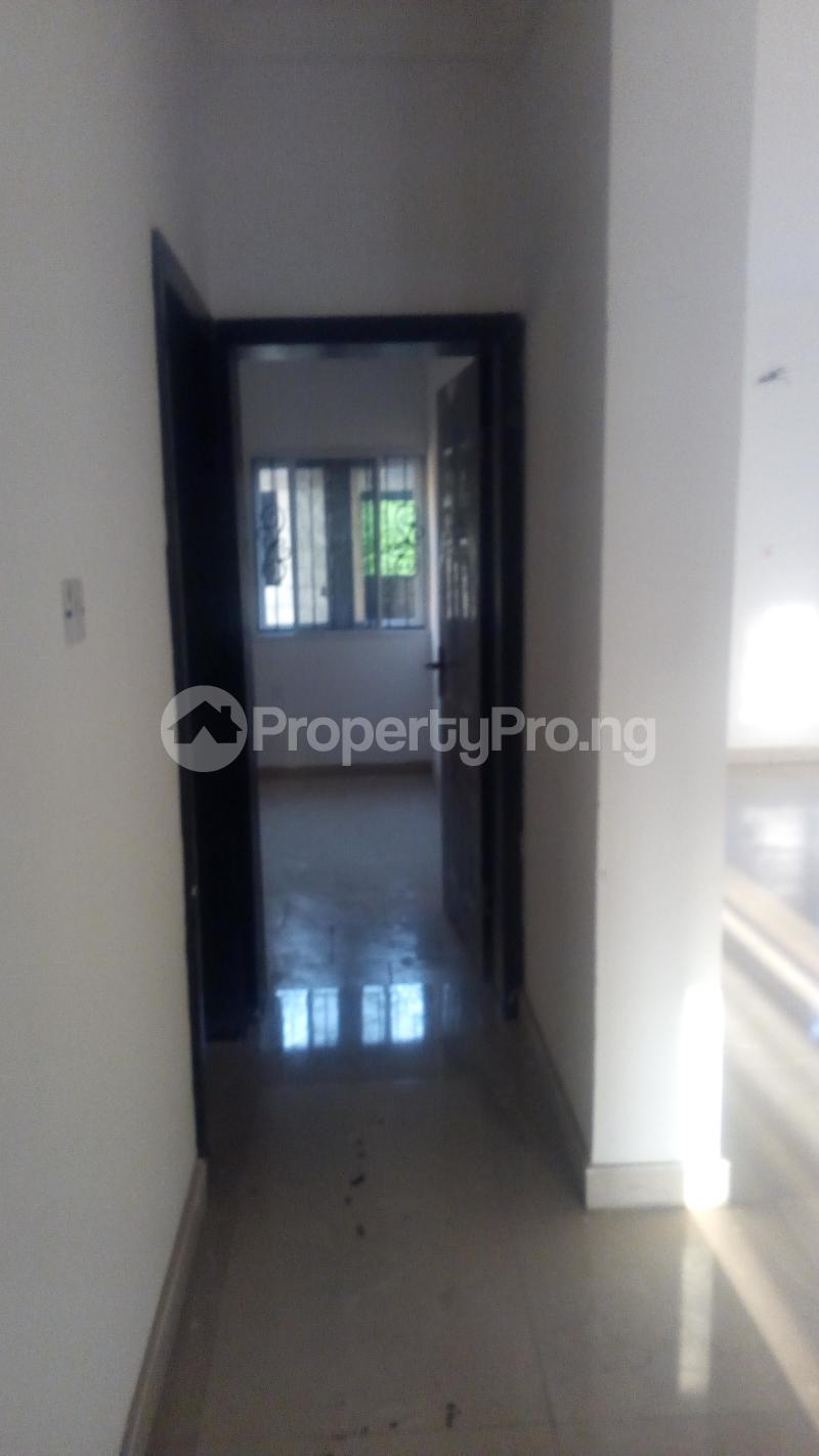 3 bedroom Flat / Apartment for rent Kajola Estate phase 1 Bogije Sangotedo Lagos - 6