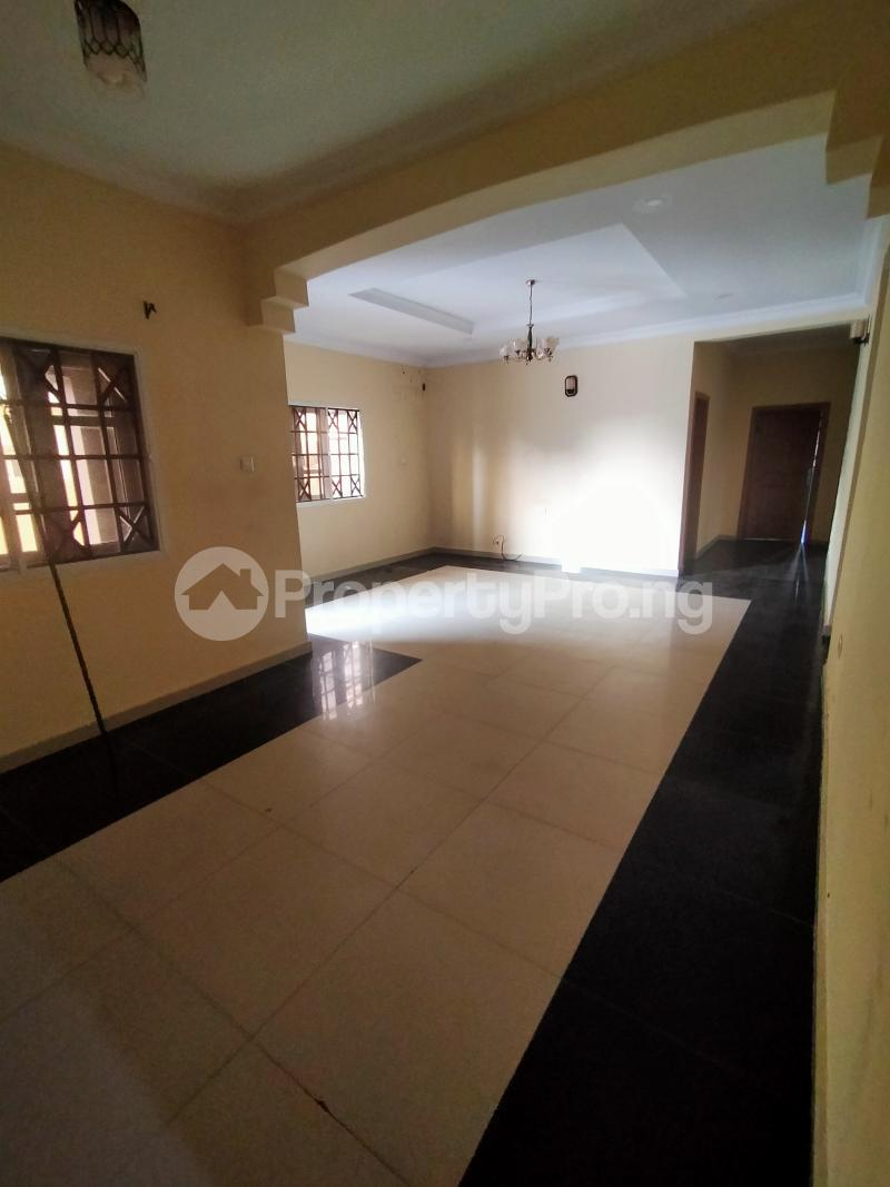 3 bedroom Flat / Apartment for rent Igbo-efon Lekki Lagos - 1