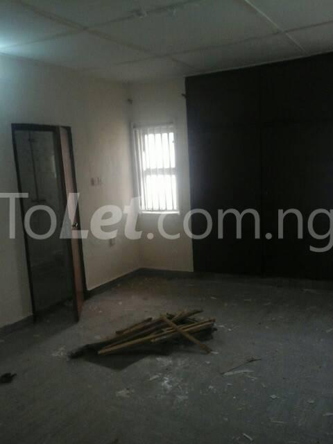 3 bedroom Flat / Apartment for rent Harmony Enclave Estate , Adeniyi Jones Ikeja Lagos - 9