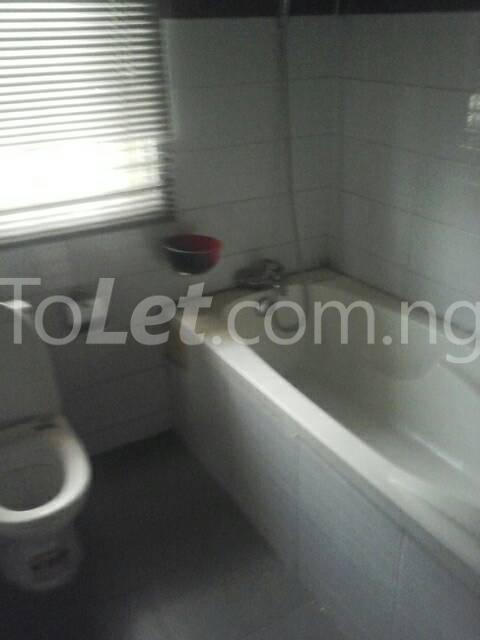 3 bedroom Flat / Apartment for rent Harmony Enclave Estate , Adeniyi Jones Ikeja Lagos - 4