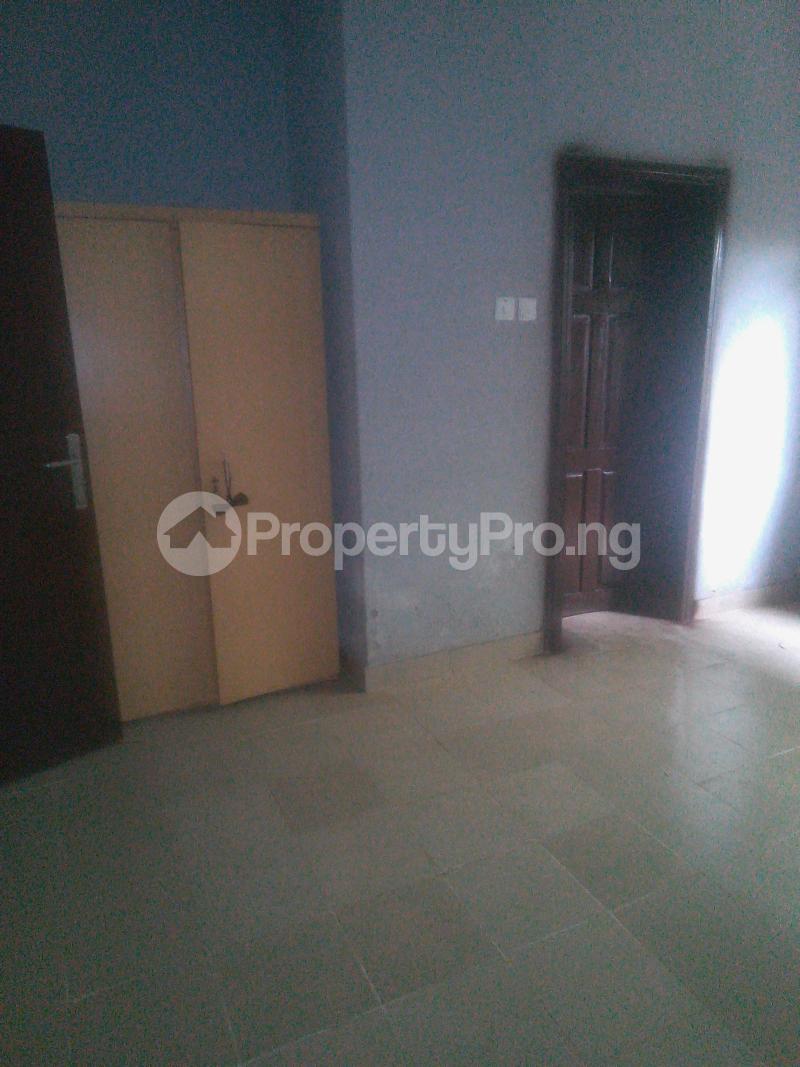 3 bedroom Flat / Apartment for rent Eyita Agric Ikorodu Lagos - 3