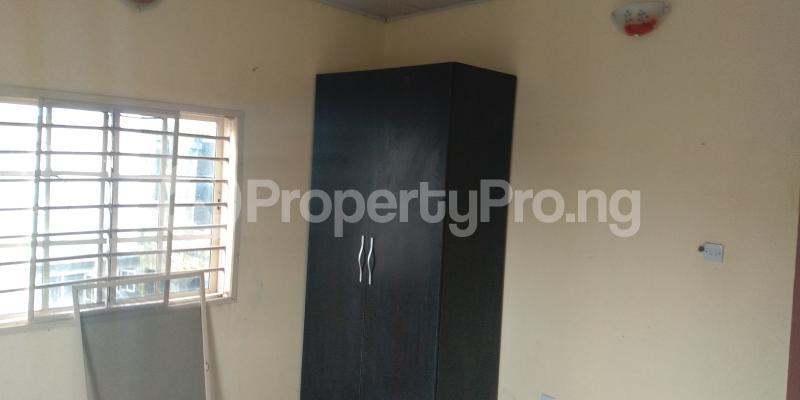 3 bedroom Flat / Apartment for rent Hopeville Estate Sangotedo Lagos - 5