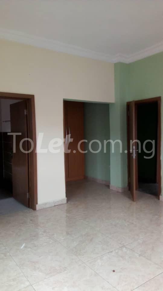 3 bedroom Flat / Apartment for rent Hopeville Estate Sangotedo Lagos - 3